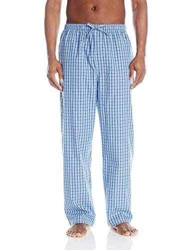 Pajamas Shop Womens Mens Amp Kids Pajama S