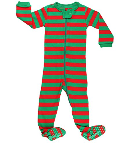 Shop for boys pajamas at neo-craft.gq Explore our selection of boys Christmas pajamas, pajama sets, footed pajamas & more. Kid Boy Pajamas. 86 items. View All (86) Items fleece pjs. They are super soft and comfy and keep them warm on colder nights. The holiday fleece pjs are great for Christmas pictures. Quality is high. This is a.