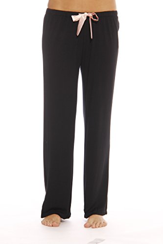 Christian Siriano New York Pajama Pants for Women ...